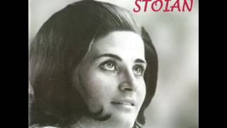 Ninge pe strada mea - Pompilia Stoian