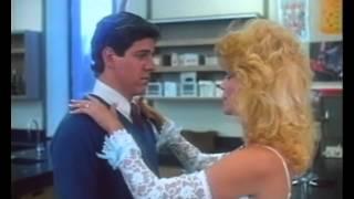 Dr Alien 1989 Trailer