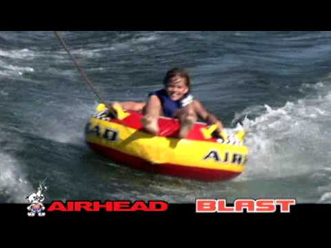AIRHEAD Blast