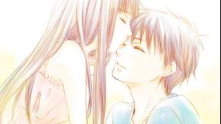 ❤Mi series de anime romanticas favoritas❤|Anime| Parte 1 ツ