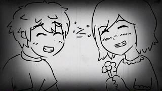 """Treasure"" a short animation by Nexdz (original)"