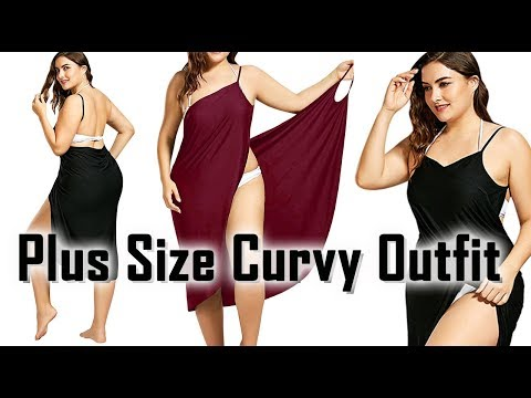 sexy-plus-size-clothing-|-plus-size-stores-near-me-|-plus-size-club-dresses