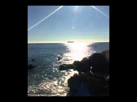Beth Orton - Central Reservation (Spiritual Life - Ibadan Mix)