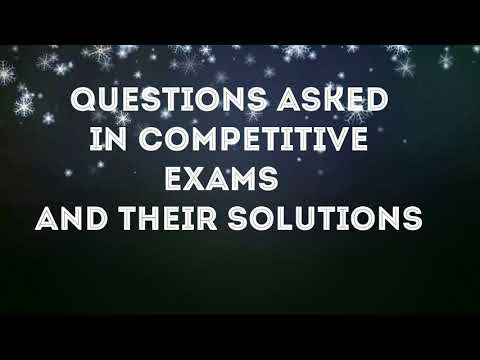 MONERA kingdom important concepts and questions with solutions NEET and AIIMS
