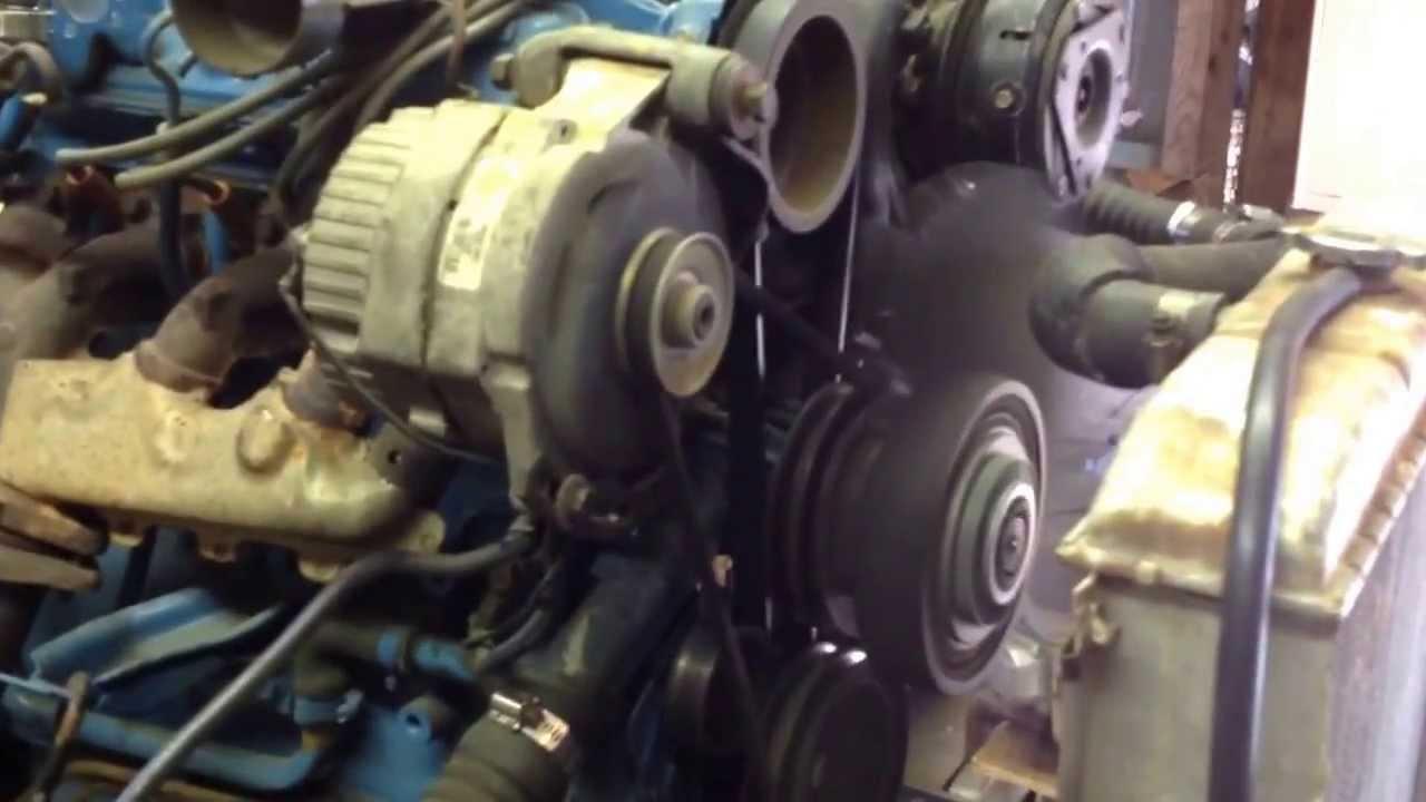 Chevette Engine Diagram Reinvent Your Wiring Fuse Box 1978 Chevrolet Youtube Rh Com 1976 Swap