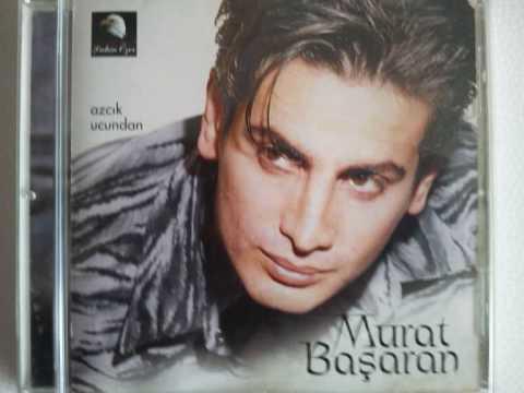 Murat Basaran,,Basi belali