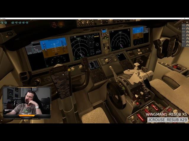 zibo737 video, zibo737 clip