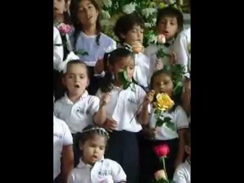 DIA DE LA FAMILIA LICEO MUSICAL SANTA CECILIA 2012.AVI.wmv