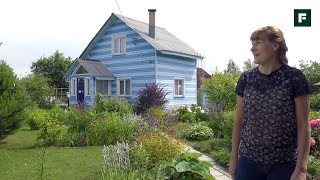 видео Статьи по теме: Про деревянные дома