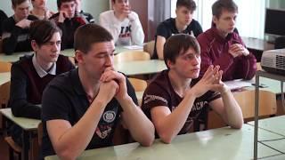 """Трезвый Урал"""