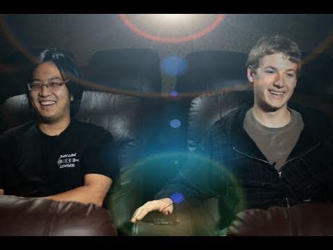 FreddieW & Brandon Laatsch Rogue Spotlight