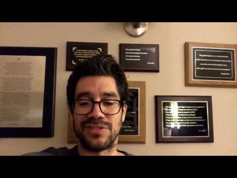 Quotes About Life lessons with Tai Lopez