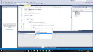 Language INtegrated Query (LINQ) – część technologii Microsoft . NE...