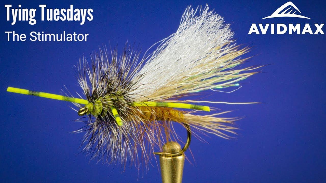 Fly Tying Dubbing for sale online Super Fine Dry Fly Dub Cinnamon Caddis Hareline Dubbin