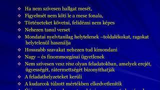 Szemtorna gyakorlatok • berekinyaralas.hu - Látásgyakorlatok helyreállítása a távollátók számára