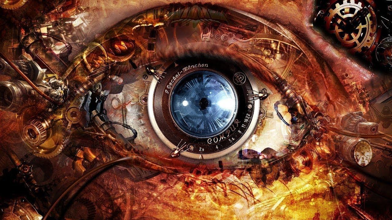 Download ✦ Наш Безумный Мир ✦ Our Crazy Planet ✦
