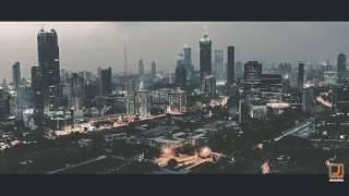 2019 Mumbai Lifestyle Jeck Edit Mumbai