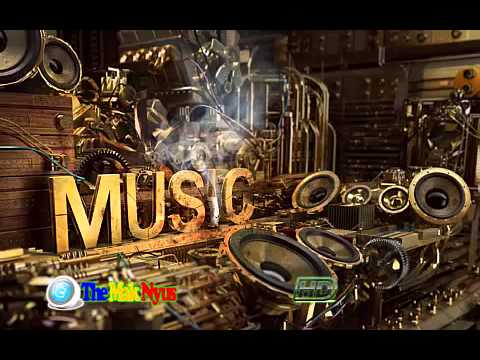 Dj Music Remix House - Pelet Cinta (Ihiir...)