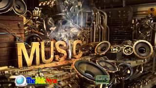 Dj Music Remix House - Pelet Cinta (Ihiir...)