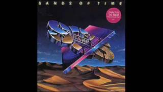 S.O.S. BAND-SANDS OF TIME