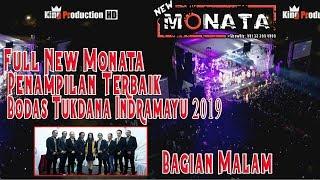 Download lagu Penampilan Terbaik NEW MONATA Malam Menggoyang Masyarakat Desa Bodas Tukdana Indramayu Jawa Barat