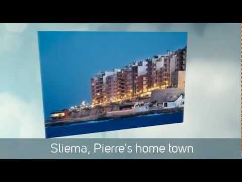 PORTELLI pierre | Together for a better Sliema