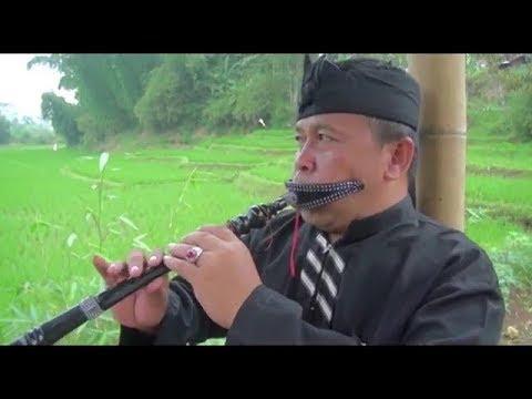 Remang Remang Medley - Terompet Sunda