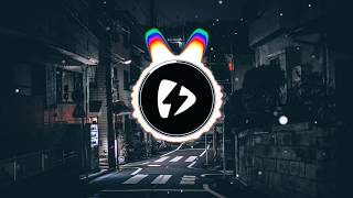 Baixar Videobolt.net Music Visualizers - Create Amazing Music Videos Online [No After Effects]