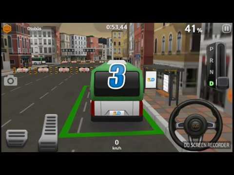 Motor Oyunu Motor Yarışı Oyunları Motor Oyunları 3d Motorsiklet