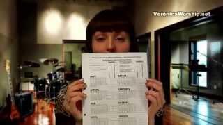 0.Как научиться петь. Уроки вокала. Самоучитель вокала
