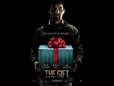The Gift VI Película Completa en Español Latino (HD) 2015
