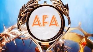 AFA - ASK FOETCHAY ANYTHING