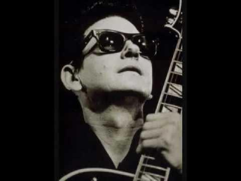 Roy Orbison -- In Dreams