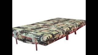 Виды кресло кровать(Виды кресло кровать http://kresla.vilingstore.net/vidy-kreslo-krovat-c09642 двуспальные под заказ дней ..., 2016-07-01T10:22:14.000Z)
