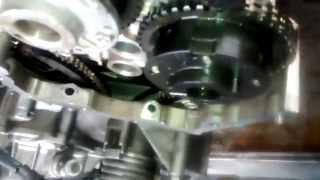 FERRAMENTA COLOCAR NO PONTO BMW 4.8
