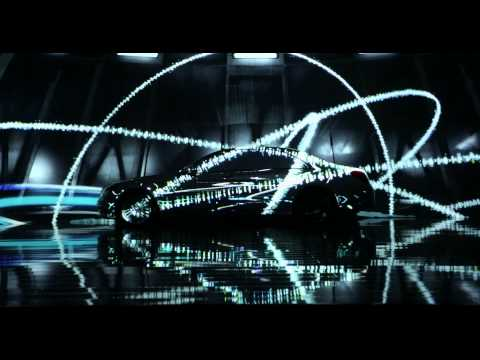 Mercedes-Benz S-Class W222 – Russian Premiere