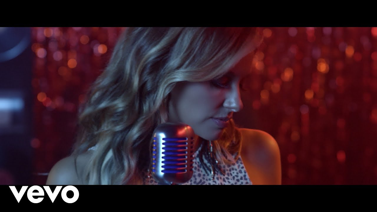 Carly Pearce, Lee Brice - I Hope You're Happy Now (Official Video)