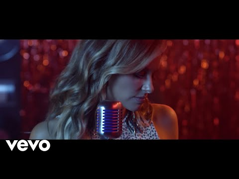image for Carly Pearce and Lee Brice's NEW music video!