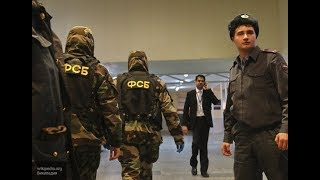 Ситуация в Архангельске или во всем опять виноват интернет