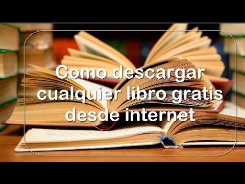 como-descargar-gratis-cualquier-libro-desde-internet