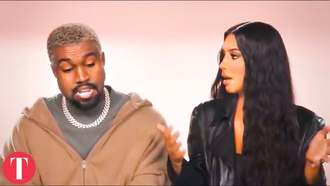 Donda Watch, Day 14: Is Kanye West Finishing His New Album in ...
