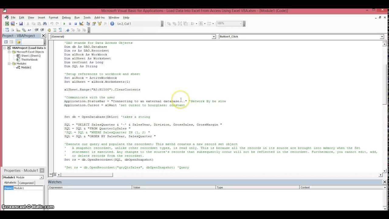 100 vba worksheet order copy data from one worksheet to ano