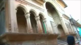 Vrindavan Yatra Part I (June 2013 Char Dham Yatra) must watch