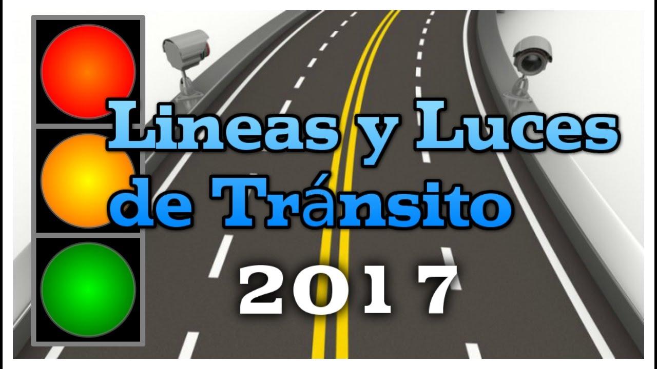 Examen teorico de conducir colombia 2018