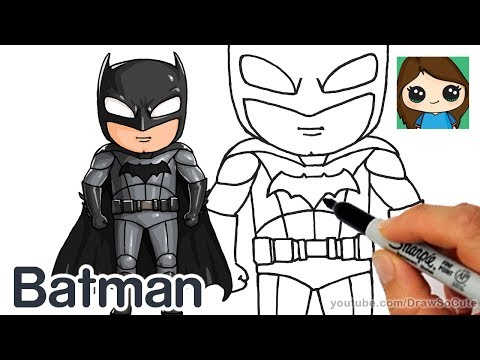 And Batgirl Coloring Book Pages Kids Fun Art Activities For How To Draw Set Of Female Accessories Related Videos Batman
