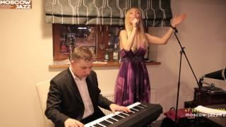 Живая музыка на свадьбу (в Москве) - +7 (916) 990-6600