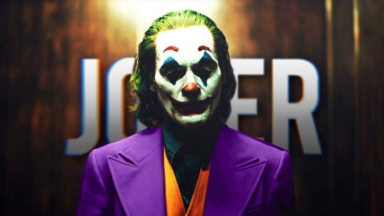 Download Video Kata Kata Joker 2019