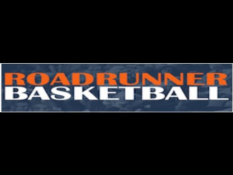 Angelina College MBB @ Lee College Highlight2016