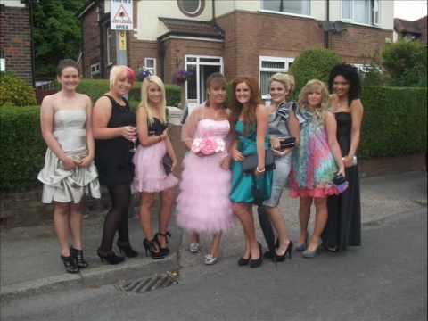 MC&MA GIRLS 2005-2010