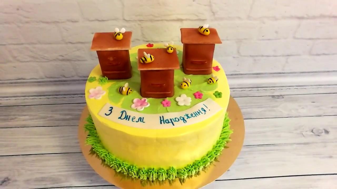 просматриваю эти смотреть фото пчеловода из мастики фото
